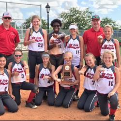 2017 USSSA South State picture.jpg